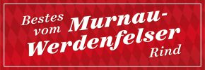 cropped-Bestes-vom-Murnau-Werdenfesler-Rind.jpg